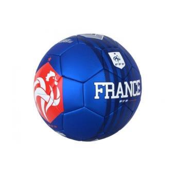 ballon equipe de france