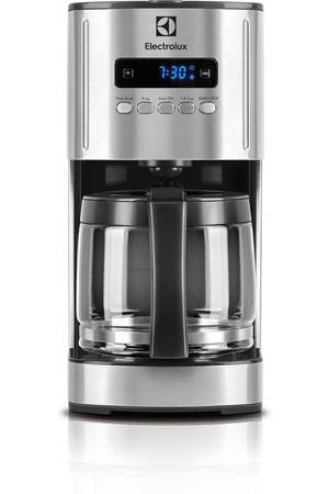 cafetiere electrolux