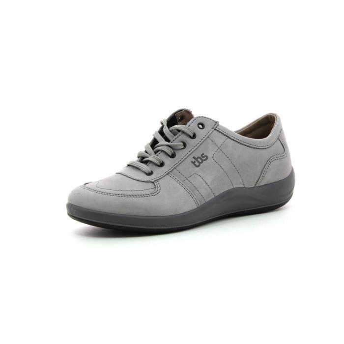 chaussure marche ville femme