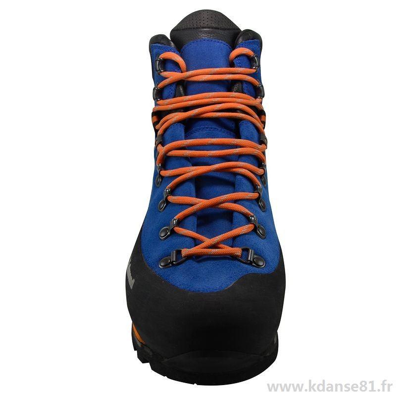 chaussure simond