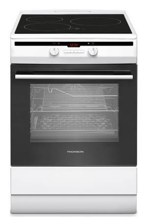 cuisiniere electrique induction