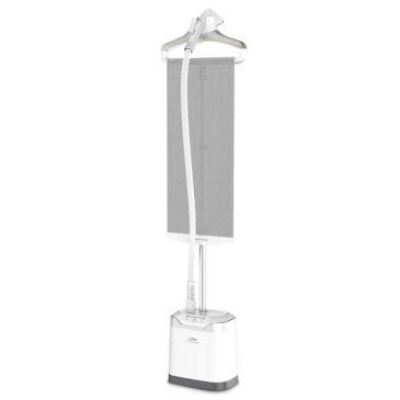 defroisseur vertical