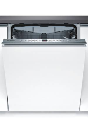 lave vaisselle encastrable bosch