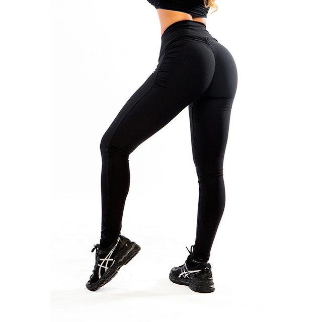 legging femme sport