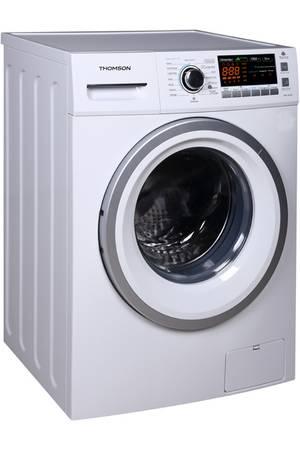 machine à laver le linge