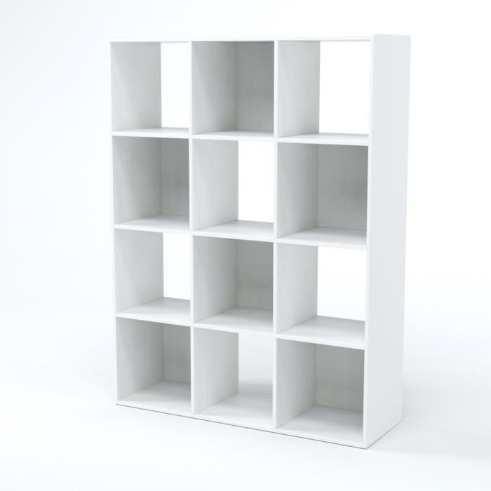 meuble rangement