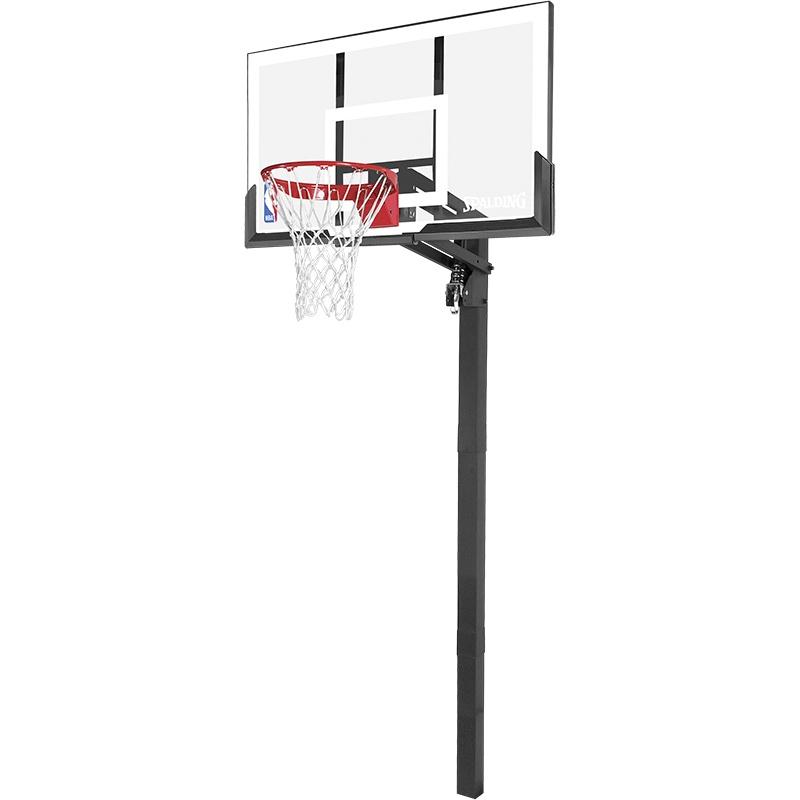 pagné de basket