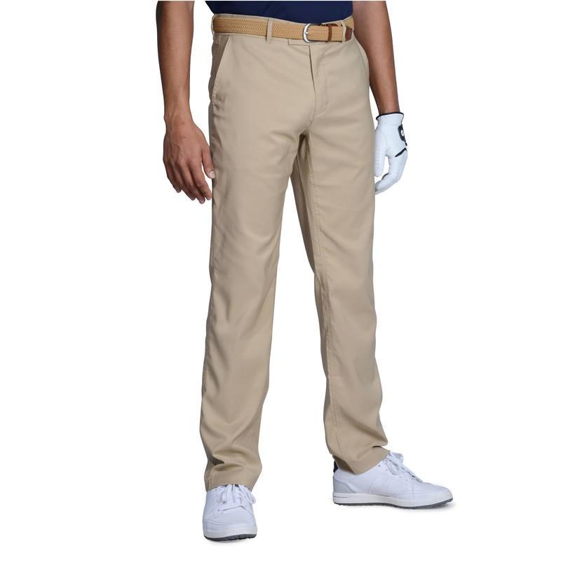 pantalon golf