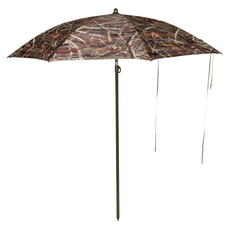 parapluie de chasse