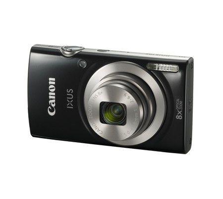 petit appareil photo