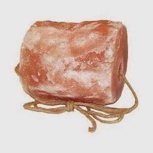 pierre a sel