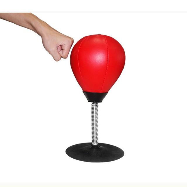 punch ball