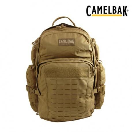 sac camelbak