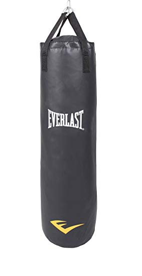 sac everlast
