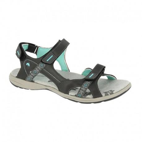 sandales marche