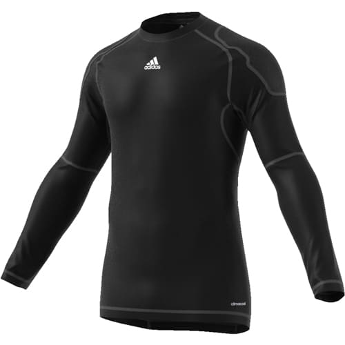 sous maillot