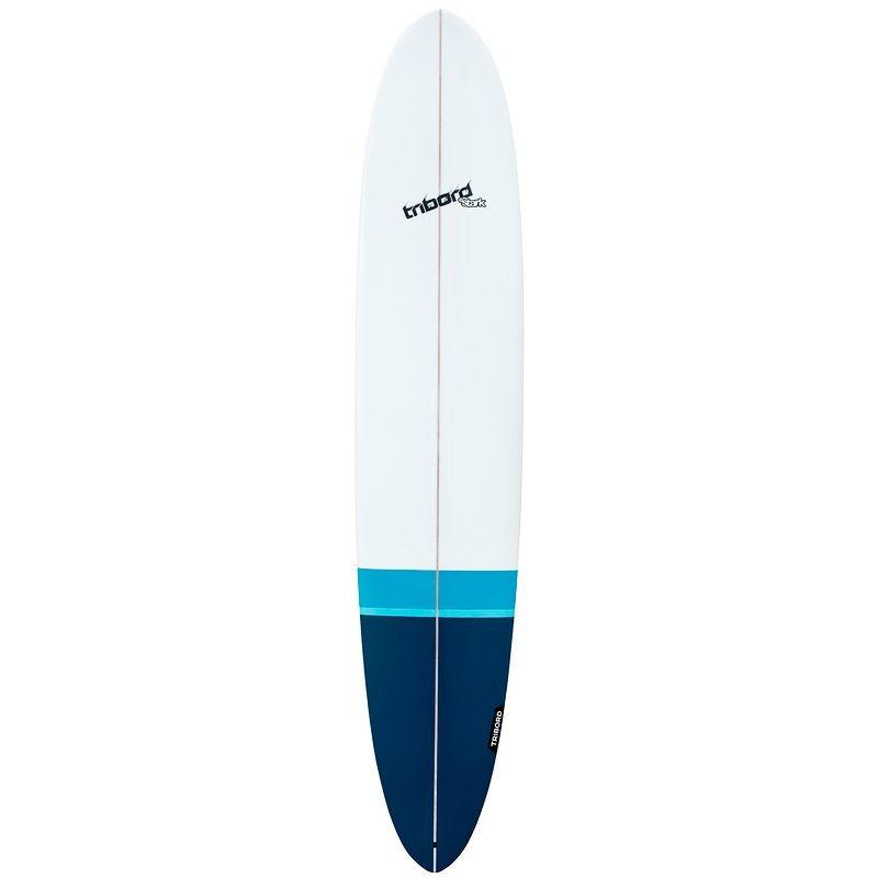 surf tribord