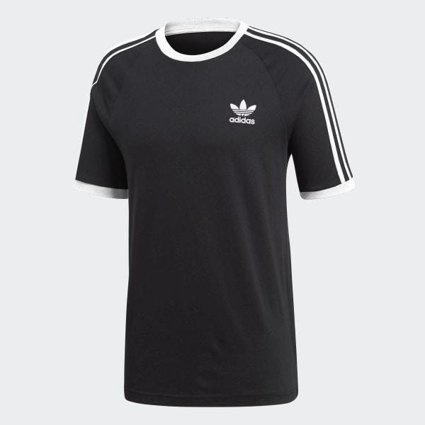 tee shirt adidas