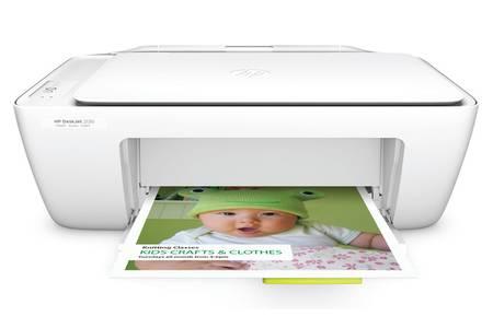 imprimante hp deskjet 2130