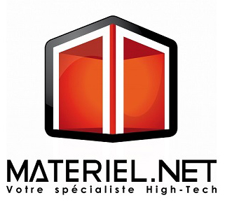 materiel net
