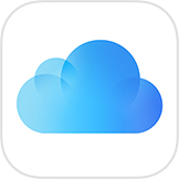 apple cloud