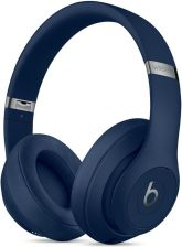 beats studio 3 wireless