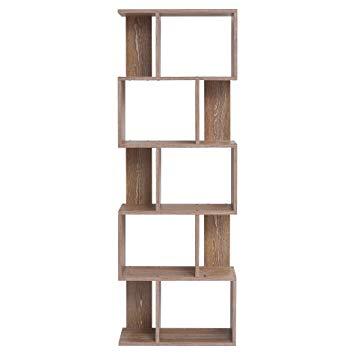 bibliothèque meuble