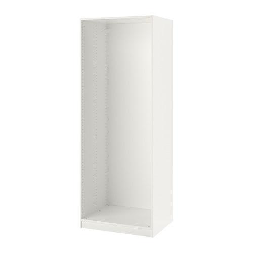 caisson d armoire