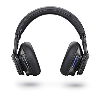 casque plantronics