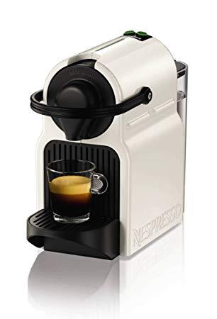 machine nespresso krups