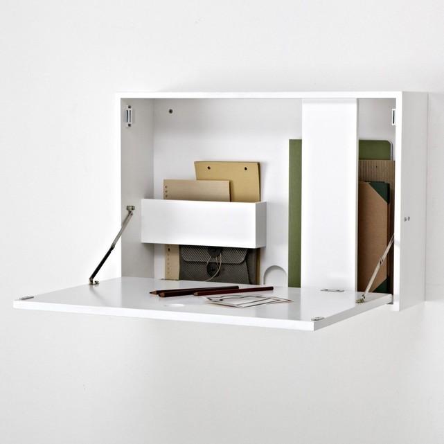 mini bureau