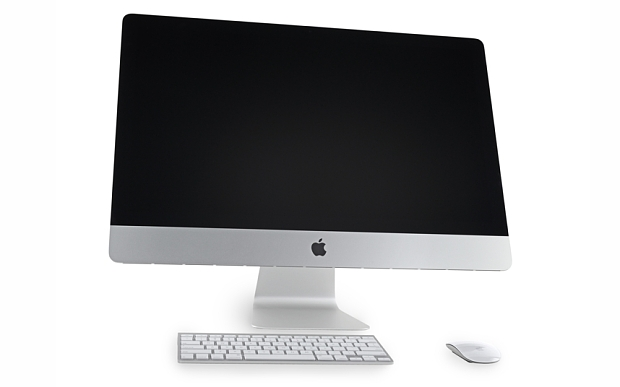 pc apple
