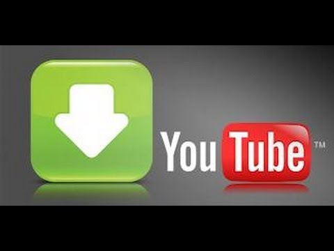 youtube application