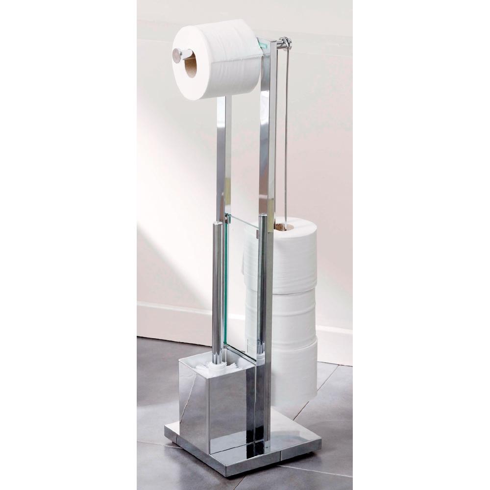 accessoire toilette