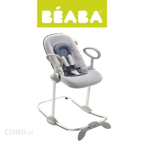 beaba up and down