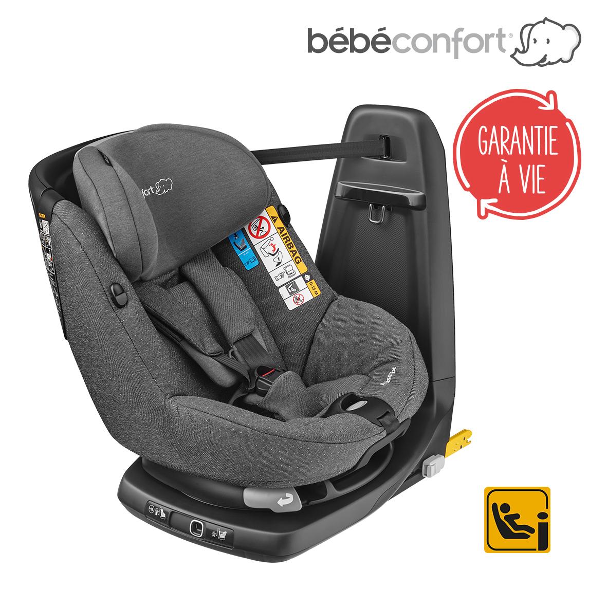 bebe confort axissfix