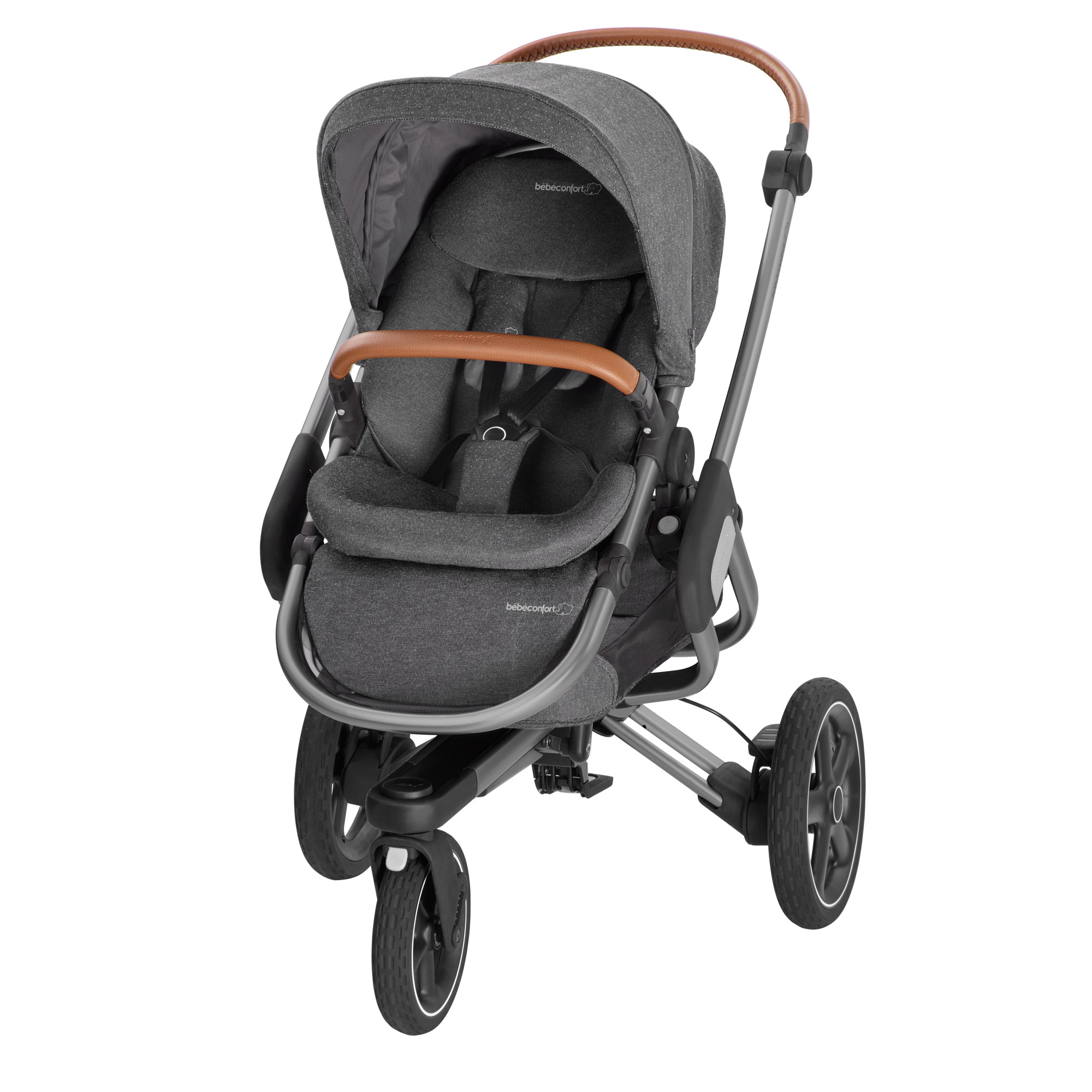 bebe confort nova 3 roues