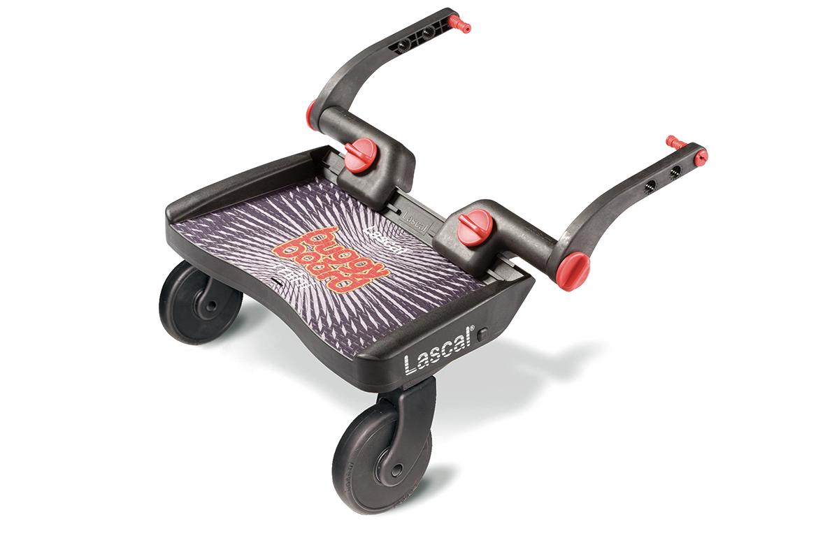 buggyboard mini