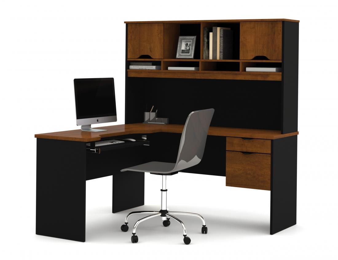 bureau en l