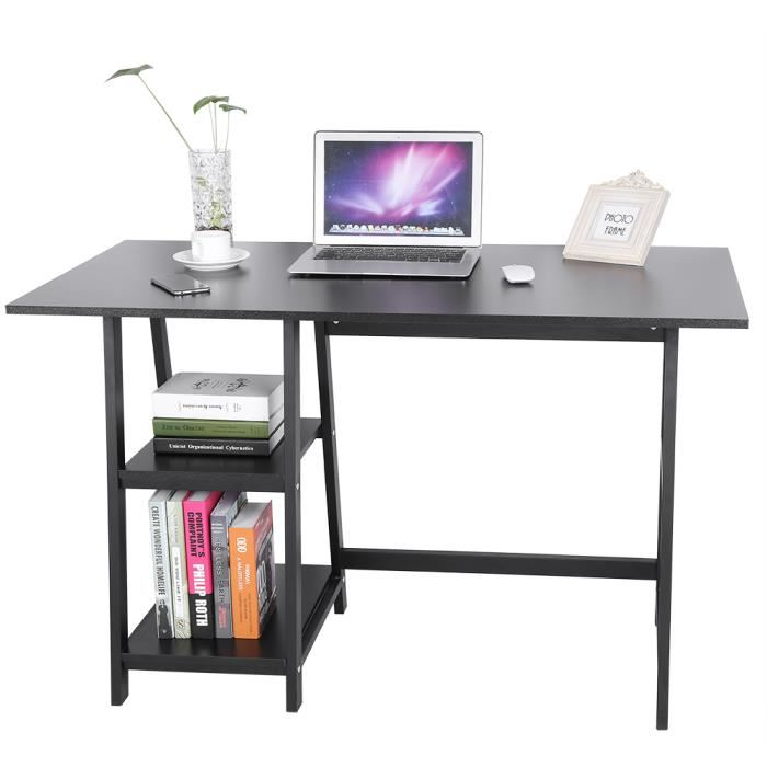 bureau pour ordinateur portable