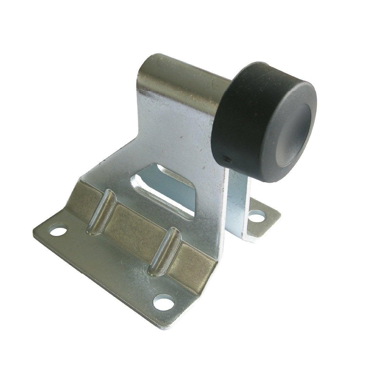 Tope Bricometal IMP-MX02A