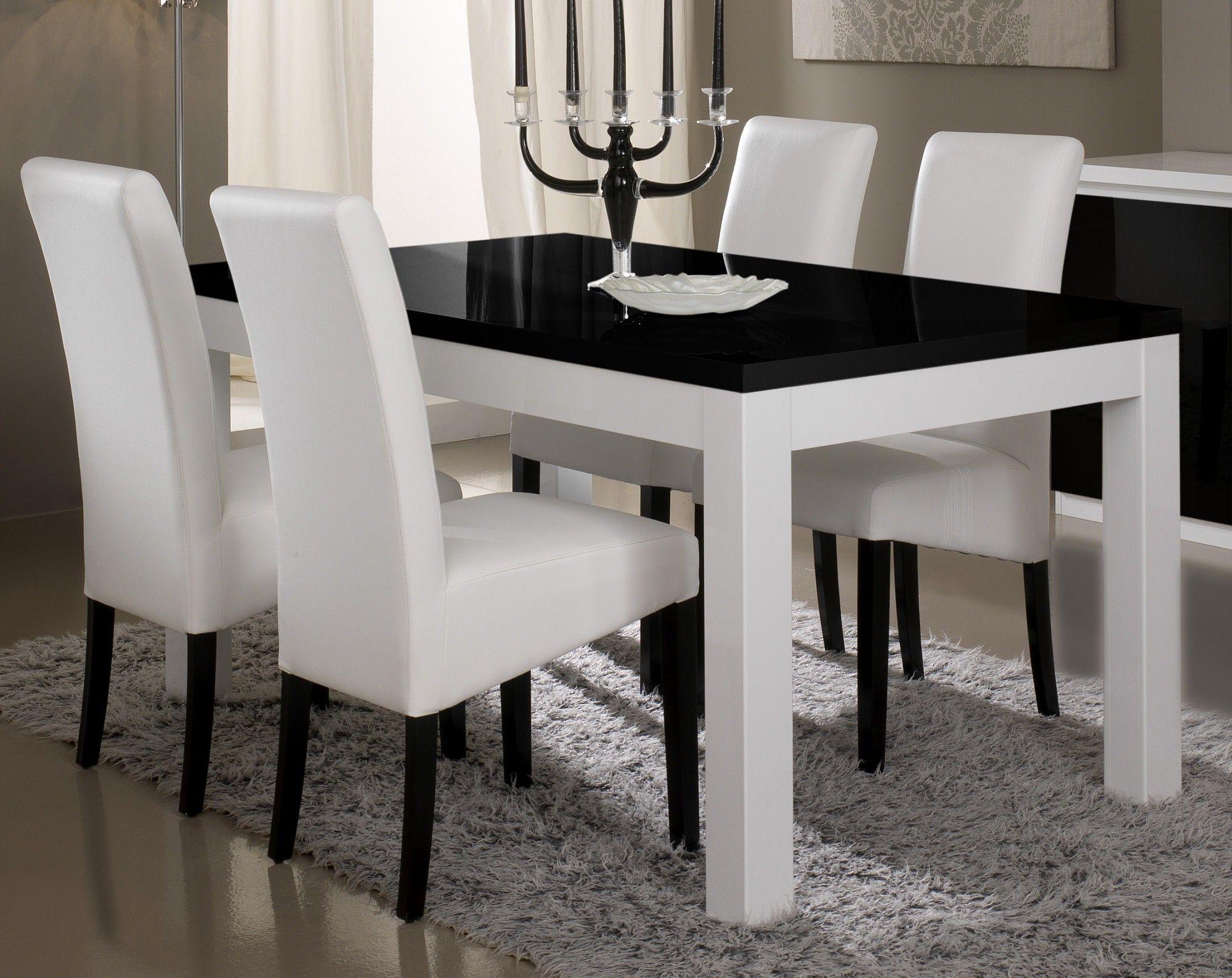 chaise pour table a manger
