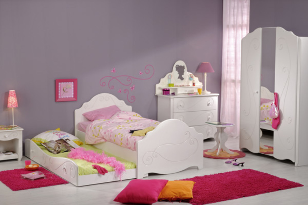 chambre alice