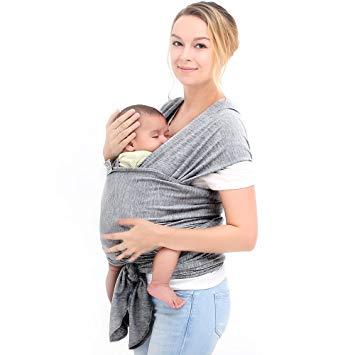 echarpe bebe
