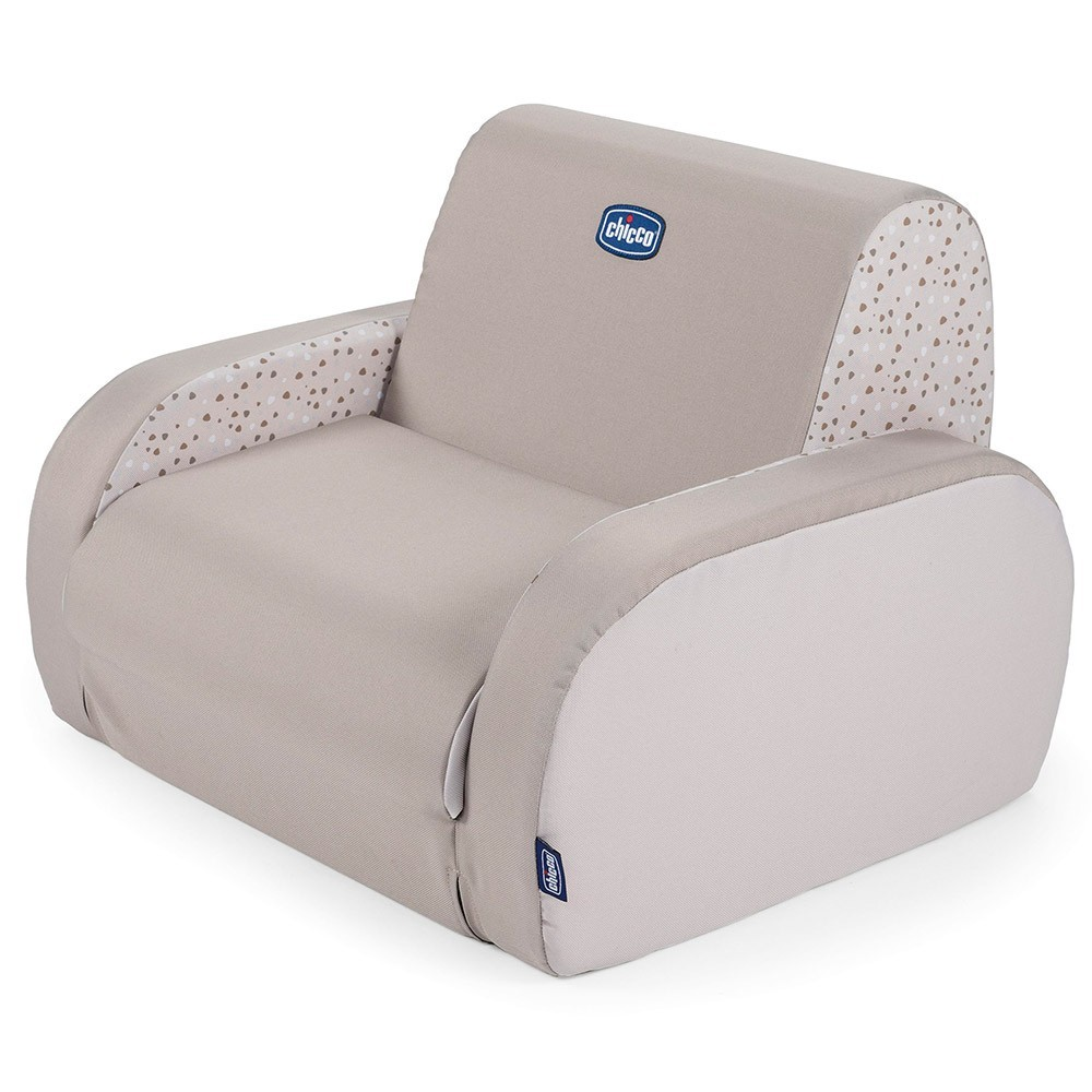 fauteuil chicco