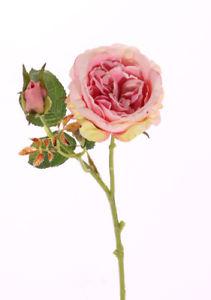 fleur decorative
