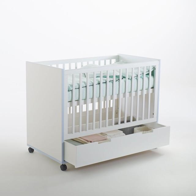 6f3399e222469 ▷ Avis Lit bébé avec rangement 【 Notre Comparatif et Avis, pour ...