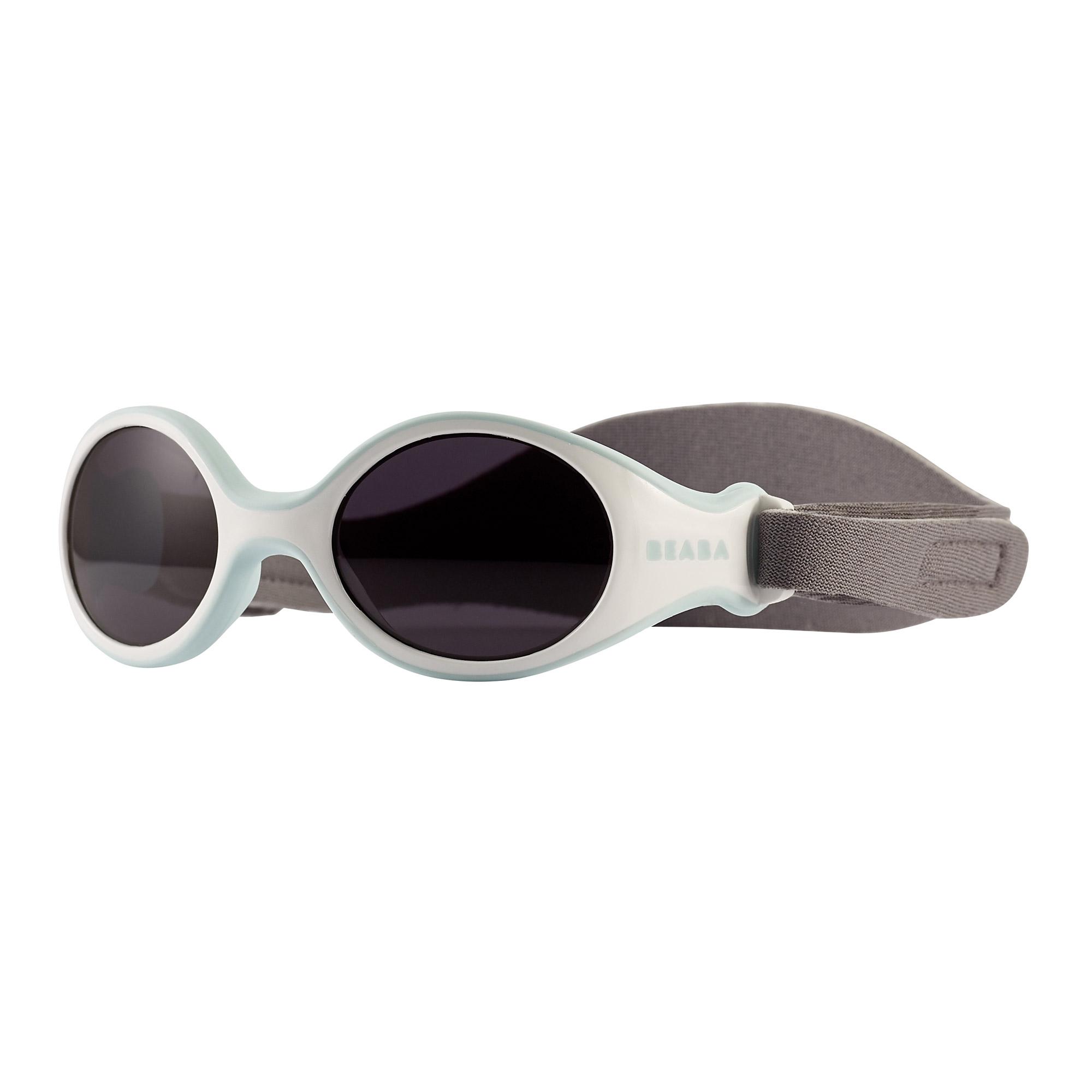 lunette bebe beaba