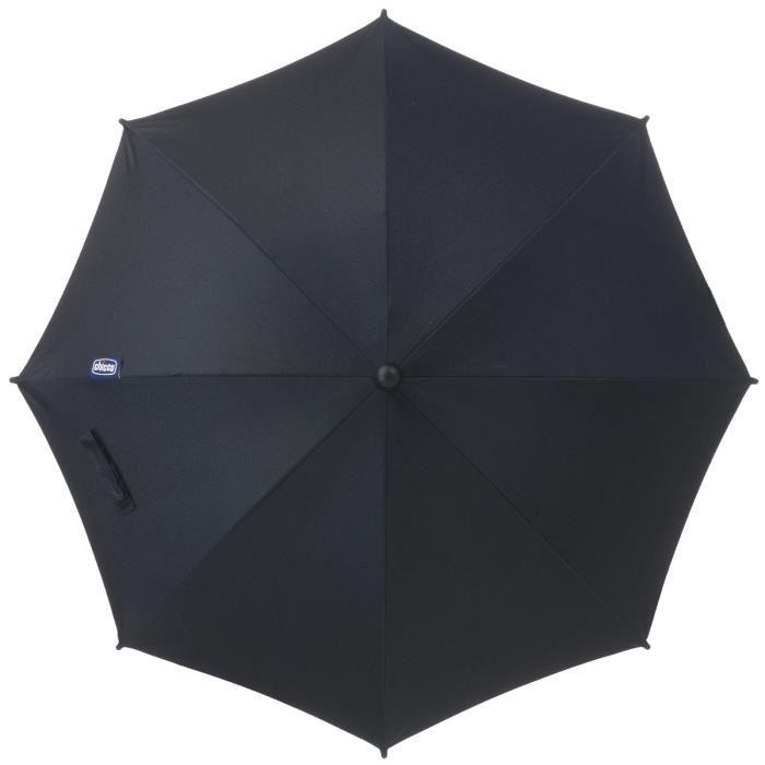 ombrelle poussette chicco