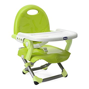 rehausseur de chaise chicco